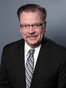 Whitefish Bay Employment / Labor Attorney Timothy G. Costello
