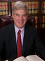 Phoenix Personal Injury Lawyer William D. Black