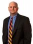 Monona Residential Real Estate Lawyer Jeffrey J. Femrite