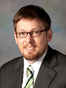 Wisconsin Energy / Utilities Law Attorney Phillip R. Bower