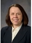 Butler Litigation Lawyer Marilyn M. Carroll