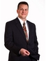 Dane County Employee Benefits Lawyer Todd M. Cleary
