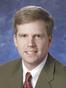 Milwaukee Intellectual Property Law Attorney Jeffrey S. Gundersen