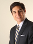 Madison Estate Planning Attorney John Andrew Horn