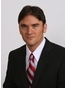 West Allis Immigration Attorney Marc E. Christopher