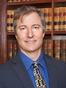 Jefferson County Estate Planning Attorney Andrew R. Griggs