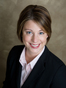 Dane County Workers' Compensation Lawyer Cherie A. Gon