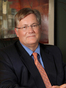 West Allis Personal Injury Lawyer Richard H. Hart