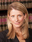Wisconsin Criminal Defense Attorney Rebecca M. Coffee