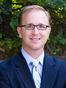 West Allis Personal Injury Lawyer Jonathan P. Groth