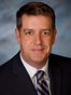 Wisconsin Litigation Lawyer Drew J. Cochrane