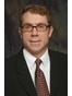 Dane County Real Estate Attorney Christopher B. Hughes