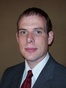 West Bend Immigration Attorney Stuart D.P. Gilgannon