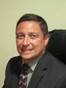 Milwaukee Family Law Attorney Christopher J. Cherella