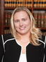 Johnson Creek Family Law Attorney Tiffany L. Highstrom