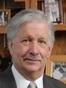 53562 Divorce / Separation Lawyer Michael Dennis Higgins