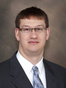 Wisconsin Government Attorney Jason A. Kunschke