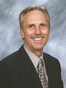 Mount Horeb Family Law Attorney Dale E. Hustad