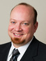 Monona Litigation Lawyer Colin B. Good