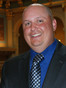 Urbandale Estate Planning Attorney John F. Hodges