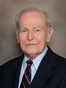 Wauwatosa Probate Attorney Joseph R. Filachek