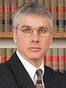Wisconsin Speeding Ticket Lawyer Peter J. Heflin