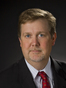 Whitefish Bay Construction / Development Lawyer Scott Robert Halloin