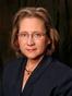 Wauwatosa Probate Attorney Janet M. Hoehnen