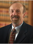 Appleton Elder Law Attorney Douglas D. Hahn