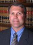 Los Angeles Discrimination Lawyer Richard Scott Houtz