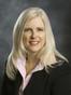 Rancho Cordova Litigation Lawyer Ann M. Grottveit