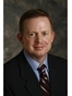 Minnesota Employee Benefits Lawyer Kevin Patrick Hickey