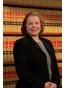 West Allis Appeals Lawyer Christine A. Koehler