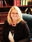 Missouri Bankruptcy Attorney Julianne Platz Hand