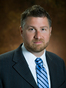 Menasha Personal Injury Lawyer Chadwick J. Kaehne