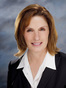 Monona Sexual Harassment Attorney Mary E. Kennelly