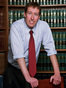 Neenah Estate Planning Lawyer Jonathan T. Groh