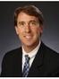 Wisconsin Trademark Infringement Attorney Thomas J. Krumenacher