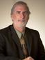 Hales Corners Workers' Compensation Lawyer Steven J. Lownik