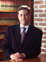Shorewood Litigation Lawyer David P. Lowe