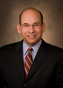 Brown Deer Litigation Lawyer Mark Joel Goldstein