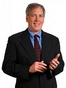 Madison Health Care Lawyer Paul J. Karch