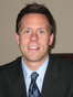 Sheboygan Criminal Defense Attorney Ryan Kautzer