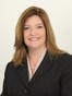 Racine DUI Lawyer Christy Marie Hall