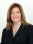 Wisconsin Criminal Defense Attorney Christy Marie Hall