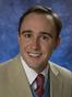 Milwaukee Tax Lawyer Jason J. Kohout