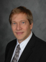 Milwaukee Bankruptcy Lawyer Dayten P. Hanson