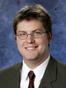 Milwaukee International Law Attorney Jason Hille