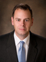 Menomonee Falls Litigation Lawyer Michael S. Murray