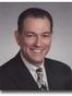 Houston Health Care Lawyer Daniel J. Hayes